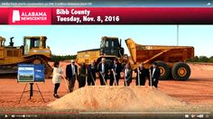 MollerTech Breaks Ground Bringing 220 Jobs to Spur Growth