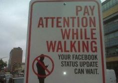 Funny Signs from Around the World - Ellen DeGeneres Photo Gallery
