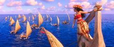 This song is from Moana, an animated movie made by Disney. This film and the audio-visual content of the video is in property of Walt Disney Animation Studio. Walt Disney Pictures, Disney Princess Pictures, Disney Wiki, Disney Movies, Moana Disney, Disney Stuff, Disney Parks, Disney Pixar, Moana Boat