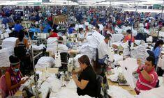 Gobierno de Honduras no cumplirá con metas de crecimiento económico