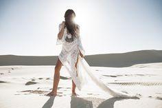 Spell-White-Dove-Maxi-Dress-0203