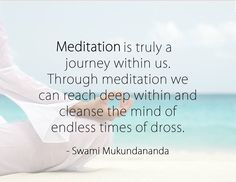 Selfless Love, Get Closer To God, Meditation For Beginners, Guided Meditation, Krishna, Spirituality, Mindfulness, Journey, Quotes