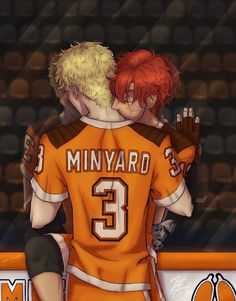 Cute Gay Couples, Cute Couples Goals, Anime Couples, Lgbt, Guy Drawing, Book Tv, Fanarts Anime, Gay Art, Book Characters