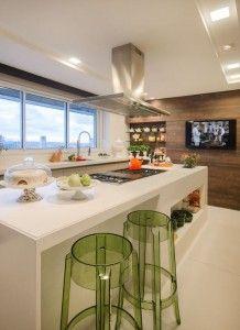 www.portobello.com.br/blog/decoracao/tendencia-cozinhas-com-ilhas/