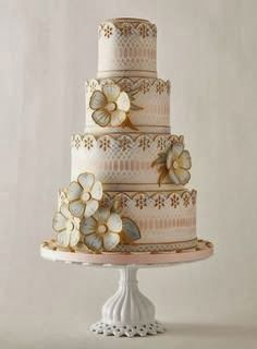wedding cake ideas on pinterest wedding cake toppers wedding cakes