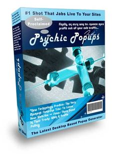 The psychic gambling supersystem download vegas gambling tips slots
