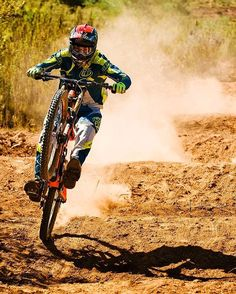 "7,267 Likes, 16 Comments - Brendan Fairclough (@brendog1) on Instagram: ""Loving back wheel through da whoops! Filming for #deathgripmovie at @helderbergtrails in #SA.…"""