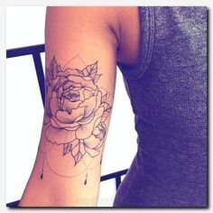 #rosetattoo #tattoo buy tattoo transfer paper, sleeve tattoo artists, couple tattoo images, tattoos on forearm, celebrity women tattoos, tattoo ideas for hip, patriotic skull tattoos, where can i buy temporary tattoos for adults, tattoo girls show, pegasus tattoo designs, hand tattoo butterfly, memorial tattoos for dad on men, polynesian tattoo design meanings, wolf tattoo flash, best small tattoo designs, tattoo printouts
