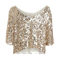 I love sparkly shirts like this...so cute!