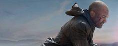 Tráiler de la nueva película de Antonio Banderas 'Autómata'