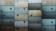 multiple pattern by Kenan Kurtagic - Photo 47335626 / 500px