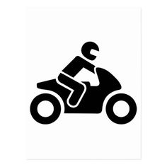 Motorcycle symbol postcard   biker boy, biker decor, biker chick badass #bikerquotes #bulletrider #superbikelove, 4th of july party Biker Quotes, Car Quotes, Harley Davidson Quotes, Riding Quotes, Biker Boys, Biker Shirts, Vintage Cycles, 4th Of July Party, Motorcycle Outfit