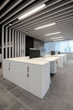 Konsina - Istanbul Offices - Visit City Lighting Products! https://www.linkedin.com/company/city-lighting-products