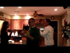 Gay Couple Reacts After Being Told They're Going To Be Grandfathers... This is the CUTEST video EVER