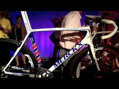 Eddy Merckx 65