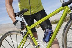 Polecamy świetny artykuł, jak wyregulować swój rower. Odpowiednia wysokość siodełka i kierownicy to klucz do wygodnej i przyjemnej jazdy! 🚲 Na pewno przyda się w nadchodzącym sezonie, zapraszamy do lektury http://wformie24.poradnikzdrowie.pl/zajecia-i-treningi/regulacja-roweru-jak-ustawic-wysokosc-siodelka-i-kierownicy-w-rowerze_44684.html
