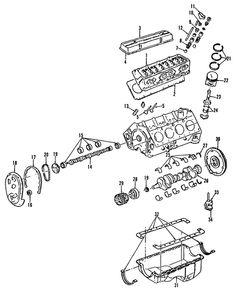 3 6l vvt v6 timing chain diagram diagrams for car