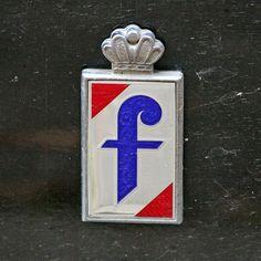 (2011-07) f Letter F, Logos, Art, Art Background, Logo, Kunst, Performing Arts, Art Education Resources, Artworks