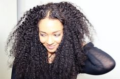 mercredie-blog-mode-fashion-beauty-geneva-suisse-kurly-klips-afro-hair-extensions-clips-test-review-avis-tissage-weave-nappy-natural-my-spirals2