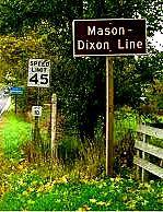 mason-dixon line Southern Heritage, Southern Pride, Southern Sayings, Southern Comfort, Southern Charm, Southern Belle, Southern Living, Mason Dixon Line, Sweet Home Alabama