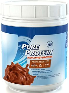 Whey Protein from Amazon ** Click on the image for additional details.Note:It is affiliate link to Amazon. #RaveWheyProtein