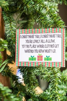 45 Hilarious Christmas Party Games 45 Hilarious Christmas Party Games Amanda Crumm amandacrumm Christmas party ideas Free printable Christmas scavenger hunt clues for kids or nbsp hellip Christmas Present Riddles, Christmas Tree Game, Christmas Party Games For Adults, Christmas Activities, Christmas Morning, Kids Christmas, Christmas Birthday, 30th Birthday, Christmas Parties