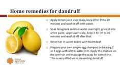 Remedies are very basic treatment for hair care. Everyone have common problems with hair is dandruff. Here are some remedies that are easily available in your home. You can use these without any hesitation. Home Remedies For Dandruff, Natural Home Remedies, Natural Hair Growth, Natural Hair Styles, Skin Specialist Doctor, Hair Loss Reasons, Fue Hair Transplant, Healthy Balanced Diet, Hair Dandruff