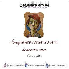 Camille Claudel.  #camilleclaudel #sculpture #caricature #art #mulher #feminismo #arte #mulherforte #empoderada #cabeleiraempe #frases #instafrases #inspiracao #pensamentos #quotes #instaquote #instaquotes # #instalike #blogger #blogspot #autoestima #mudanca #escolhas #atitude #arrasou #semprelinda #soudessas #aquitem #dica