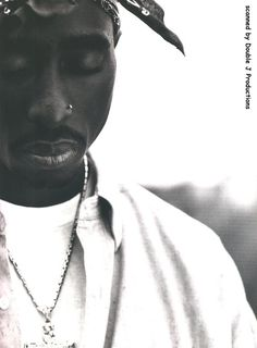 Tupac Shakur, 2pac, Tupac Makaveli, Something In The Way, Concrete, Rose, Music, Legends, Archive