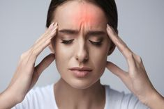 Migraine Headache Types and Symptoms - Health and Fitness Visual Migraine, Ocular Migraine, Migraine Aura, Migraine Attack, Migraine Relief, What Causes Migraines, Oils For Migraines, Headache Symptoms, How To Relieve Migraines