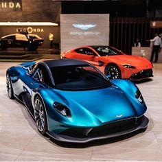 Aston Martin Vanquish Imaginative and prescient. Aston Martin Vanquish, Aston Martin Cars, Stoner, Bugatti, Ferrari, Lamborghini Lamborghini, Street Racing Cars, Suv Models, Exotic Sports Cars