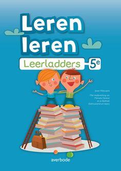 Lerladders5