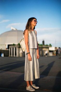 Ideas for moda casual noche fashion street styles Style Outfits, Summer Outfits, Cute Outfits, Fashion Outfits, Schneider, The Bikini, Festival Fashion, Spring Summer Fashion, Style Summer
