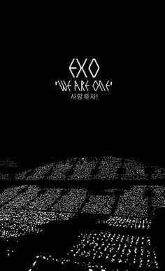 Read EXO from the story Wallpapers KPOP by PeakBoo (B O O) with 871 reads. mamamoo, monstax, twice. Wallpapers Kpop, Kpop Backgrounds, Tao Exo, Baekhyun Chanyeol, Park Chanyeol, K Pop, Jikook, L Wallpaper, Exo Silver Ocean Wallpaper
