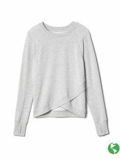 Shop Athleta for girls activewear designed to keep girls in the game. Find girls athletic wear that keep up with her active lifestyles and sporting needs. Stitch Fix Kids, Wardrobe Makeover, Find Girls, Stitch Fix Outfits, Athleisure Wear, Stitch Fix Stylist, Work Casual, Style Inspiration, Style Ideas