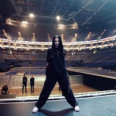 Maggie Lindemann, Aesthetic Women, Music Aesthetic, Aesthetic Clothes, Beautiful Dark Twisted Fantasy, Dark And Twisted, Kpop Outfits, Fashion Outfits, Famous Duos