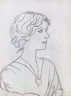 Google Image Result for http://ledorfineart.com/1920_Portrait_d%27Olga_300w.jpg