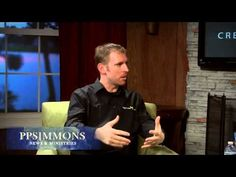 Kent Hovind STILL In Prison - Son Speaks Out In Personal One-on-One with...