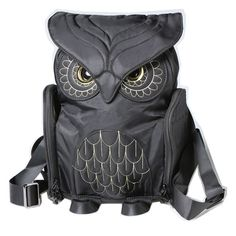 Owl Backpack at Signals | HW2116