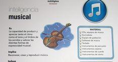Software, Musical, Homemade Instruments