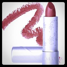 Sila lip color. Ava 10. Brand new. Discontinued color not in stores one for $15 Stila Makeup Lipstick