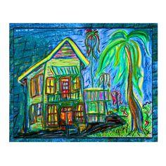 ...Lemon St.... from wgilroy's Seaside gallery for $20.00 on Square Market