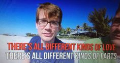 the wisdom of vlogbrothers