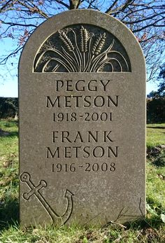 hand-carved headstones sculpture - Google Search