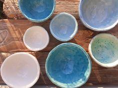 Pinch pots for relish, chutney , jams etc 3skelligpottery #sauces #jams #chutneys #pickle #relish #springhillscountrykitchen #homemade #taste #chefplus #handmade #handcrafted #makersgonnamake #handmadegifts #makersmovement #handmadewithlove #handcraft #shopsmall #handmadeisbetter #maker #craftsposure #shophandmade #buyhandmade #creativityfound #artisan #artridercrafts Handmade Shop, Handmade Gifts, Pickle Relish, Pinch Pots, Chutneys, Country Kitchen, Serving Bowls, Sauces, Artisan