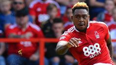 Nottingham Forest v Wigan Athletic - BBC Sport