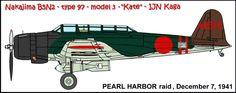 AII-318 пилотировал ведомым. Оперение базовый цвет коричневый.