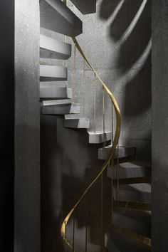 Neuer Preis, neues Glück - RIBA International Prize an Grafton Architects