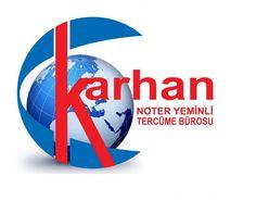 Karhan Tercüme Bürosu kaliteli ve güvenilir çeviri hizmetini uygun çeviri ücretleriyle sunmaktadır. Tüm Türkiye'ye hızlı teslim. http://www.karhantercume.com