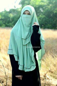 Very pity muslim jilbab young girl pussy flashing something